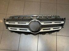 Grill Atrapa Mercedes W213 Allterrain 2138881400 2138881500