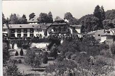 COLLALBO sul Renon  Hotel Bemelmans   1958 (F/G)