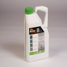 More details for roundup provantage 480 - 5 litre glyphosate weedkiller strong professional total
