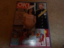 OK! Magazine Weekly Magazines for Women