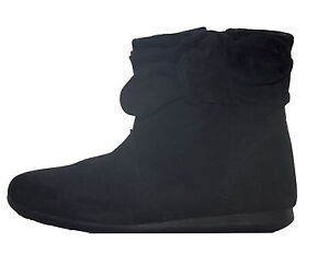 Baby Zara Suede Ankle Boots Pixie Boots Various Sizes New in Box