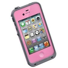 LifeProof Mobile Phone Fitted Cases/Skins