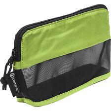Tamrac Goblin Bolsa De Accesorios 1.7 en verde kiwi (Reino Unido stock) Nuevo Y En Caja