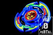TAKARA TOMY Beyblade BURST B101 Random Booster 9 Dranzer F Flame.Y.Zt-ThePortal0
