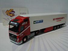 Sattelzug Modellautos, - LKWs & -Busse von Volvo