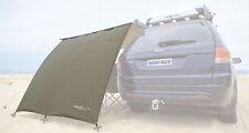 Sunseeker Awning Side Wall 4WD Camping #32112 Rhino-Rack