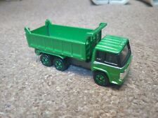 Tomica - Hino Dolphin Dump Truck - Event Prize - RARE