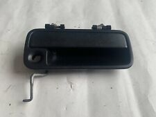 LANDROVER Freelander & Rover 25 MG ZR Front Door Handle O/S RIGHT Side 1997-2006
