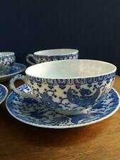Tasse A The En Porcelaine Japonaise Anciennes