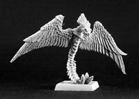Reaper Miniatures - 14459 - Couatl - Warlord