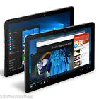 "CHUWI Hi10 PRO ULTRABOOK PC Tablette 10.1 "" Intel z8350 Quad Core 4 Go RAM 64GB"