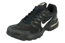 Nike Air Max Torch 4 Mens Running Trainers 343846 Sneakers Shoes 400