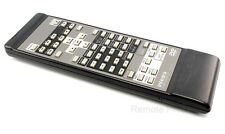 INTEGRA DVD Player GENUINE Remote Control DPC-5.1