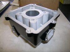 006 Cilindro r Motor Libre Morini TA 50 cc desnudo