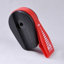 Universal Throttle Fixing Control Handle Lever for Electric Petrol Lawnmowers