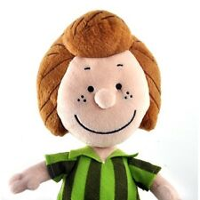 Aurora World 60526 10-Inch Peanuts Peppermint Patty Soft Toy