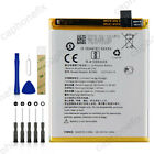 New BLP685 Battery For OnePlus 6T 1+6T A6010/T-Mobile OnePlus 6T A6013+TOOL+TOOL