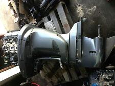 225hp Yamaha 4 stroke Outboard Parts