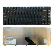 New Genuine Acer Aspire 4250 4251 4252 4253 4332 4333 4336 4339 US Keyboard