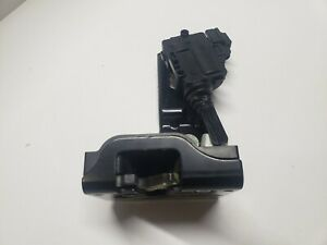 Ford Escape Mariner 2008-2012 OEM Trunk Liftgate Latch Tailgate Lock Actuator