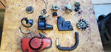 Homelite XL2 Automatic Chain Saw Parts