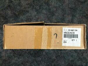 LEXMARK Wheelwriter Part NEW GENUINE Keyboard # 1400431 for Lexmark Model 3000