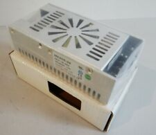 AstroDyne MK40S-24 Power supply In=100-240VAC 1,2A / Out=24V 1,8A -unused/OVP-