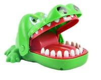 Biting Alligator Game | Kids Toy | Classic Hand Biting Crocodile Toy