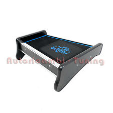 TABLE DASHBOARD FRONT CABIN WOOD BLACK BLUE IVECO DAILY CAMPER FROM 99 6