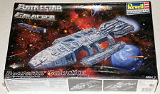 Revell Monogram Battlestar Galactica Model Kit, New Sealed in Box