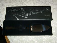 Arthur Price Cascade Cake Server