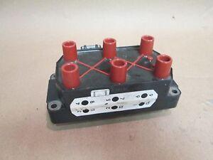 Ferrari  512 TR, 512 M 550 -  Ignition Coil # 138224