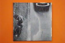 BATTISTI LUCIO UNA GIORNATA UGGIOSA CD 13,5 X 13,5 COVER FAXSIMILE LP 1° STAMPA