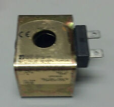 Bunn CDS-2 Refrigeration Solenoid COIL Replacement 28087.0000  s