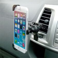 "Dedicated Car Air Vent Mount Holder Mount for iPhone 8 (4.7"")"