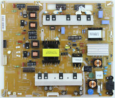 Power Supply Card of Origne Samsung - UE40ES6530S - BN44-00520C - PD46B1QE_ Cdy
