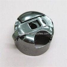 Bobbin Case #173058 For Singer 206W, 306W, 319 Sewing Machines
