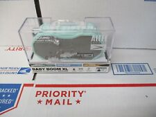 ALTEC LANSING BABY BOOM XL RUGGED BLUETOOTH SPEAKER IMW270-MTG NEW FAST SHIP