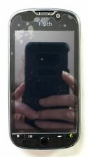 HTC One Touch Cellular Phone T Mobile Untested