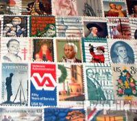 USA 150 verschiedene Marken