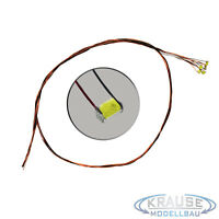 Modellbau Elektromagnet solenoid Actuators Eisenbahn Mini