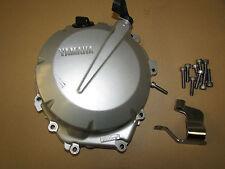 Yamaha FZ 6 FAZER rj14 07-08 embrayage couvercle moteur couvercle pochette Engine Cover