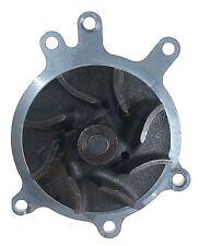 Engine Water Pump Airtex AW5103