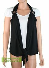 Women's Casual Scoop Neck Other Tops & Shirts ,Multipack