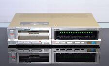 Marantz CD-73 High End CD Player - *All electrolytic capacitors renewed!*