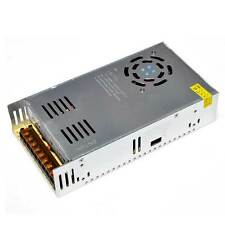 12V 30A 360W Switching Power Supply Driver For LED Strip AC110-240V Input to DC