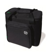 Genelec 8030-423 Soft Protective Padded Carry Bag / Case for 8030's