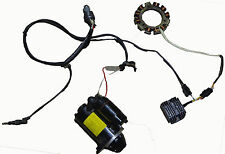 ETQ COMPLETE ENGINE HARNESS-S 178F