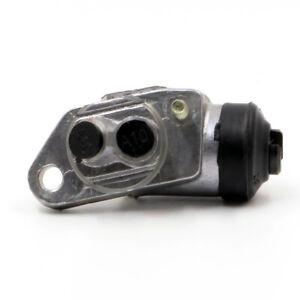DATSUN 620 720 520 521 WITH J15 ENGINE FRONT LOWER LEFT WHEEL BRAKE CYLINDER FIT
