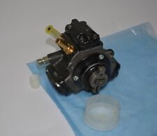 Suzuki Swift Common Rail Pump, Genuine Bosch P.N: 0445010267 - Brand New